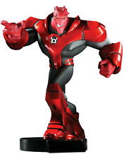 Atrocitus Statue Green Lantern Animated Series DC Collectibles NEW SEALED