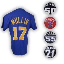 45de9c0a Mitchell & Ness Sports Fan Shirts for sale | eBay