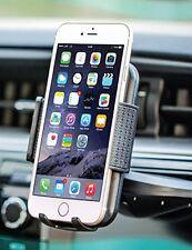 Bestrix Universal CD Slot Smartphone Car Mount Holder iPhone 6 plus smartphones