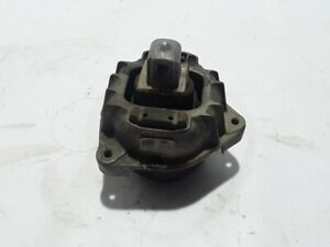 BMW 5 SERIES F10   2012 ENGINE MOUNT RIGHT SIDE  6777382