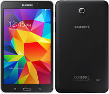 Unlocked Android Samsung Galaxy Tab 4 7.0 T231 3G Wi-Fi Bluetooth Tablet/Phone