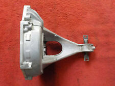 Alfa Romeo Alfetta / ALFETTA GT Used Original BELL HOUSING
