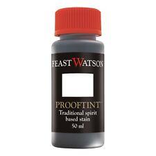 Feast Watson 50ml Jarrah Prooftint Interior Stain