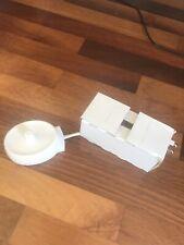 GENUINE UK Braun Oral-B Toothbrush Trickle Charger, Unit Type 3757 BNIB