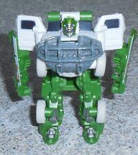 Transformers Dark of the Moon RATCHET Complete Cyberverse Legends Dotm 3 inch