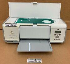 Q6335A - HP Photosmart 7850 Digital Photo Inkjet Printer
