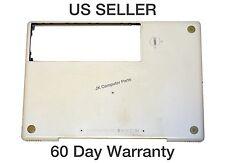 "Apple MacBook 13"" Original Mid 2006 White A1181 Bottom Case 922-7382 Grade B"