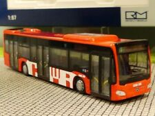 1/87 Rietze MB Citaro 15 Chur Bus 73440