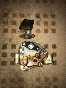 OEM Oil Pump For 2,4L Toyota Camry RAV4 Scion TC XB 2008-2015