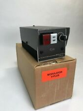 Ham & Amateur Radio Amplifiers for sale | eBay