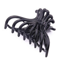 Hair Clips Hair Clamps Butterfly Holding Hair Claw Hair Styling Tools Hairpin