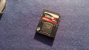 SanDisk Ultra II SD-Karte inkl. USB Stick schwarz Laptop Tablet PC Kamera SD A