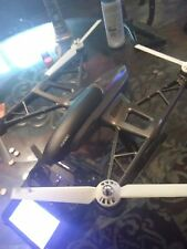 yuneec 4k drone without camera ( great condition