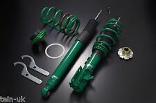 Tein Street Advance Z Coilover Kit-fits Honda Fit / Jazz 1.5 2007 - 2014 GE8
