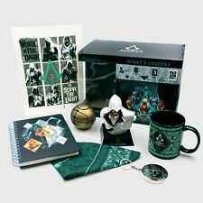Assassins Creed Collectors Box
