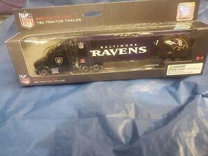 Baltimore Ravens TRAILER 2011 LAMAR JACKSON ABC BALL BOYS TV SHOW