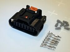 GM Vauxhall Corsa D 1.2/1.4 Coil Pack Connector 7 Pin Plug Astra Mokka Insignia