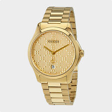 db83eb468 Gucci products for sale