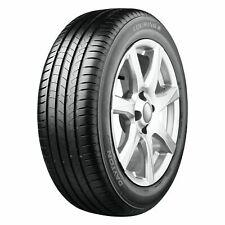 Neumático Dayton TOURING 2 205/55 R16 91V