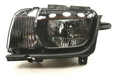NEW OEM GM Driver Side Headlight Assembly 22959917 Chevrolet Camaro 2010-2013