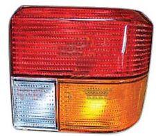 TAIL LIGHT LAMP for VOLKSWAGEN TRANSPORTER T4 11/1992 - 7/2004 RIGHT SIDE RH