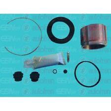 AUTOFREN SEINSA Repair Kit, brake caliper D41714C