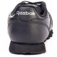 Baskets Reebok pour femme Pointure 38,5
