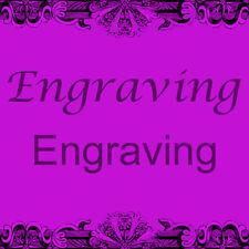 29.95 Engraving -   Engraving