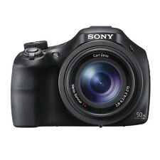 Sony Cyber-shot-Digitalkameras