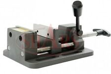 drill press vise--quick grip --3""