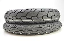 Dunlop Road D402 MU85HB16 Harley Davidson Motorcycle Tyre