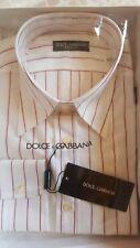 Camicia Dolce e Gabbana - D&G