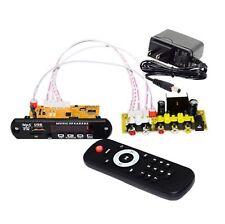 MP3/MP4/MP5 Bluetooth Audio&Video Player Module Kit -A