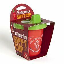 Gama Go Sriracha Sippy Cup - New