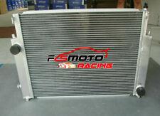 Aluminio Radiador Para BMW 3 Series E36 320i 323Ci 325i 328i M3/Z3/325TD 1992-00