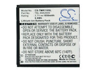 Battery for TP-Link   3G/3.75G Battery Powered Wireless Router  TL-MR3040    NEW