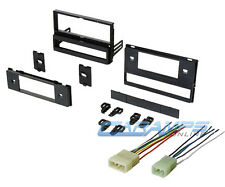 s l225 dash parts for mitsubishi mighty max ebay 1990 mitsubishi mighty max stereo wiring diagram at webbmarketing.co