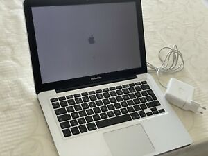 Macbook Pro 13 Zoll 2009 A1278 2.26Ghz Core 2 Duo 2GB RAM 160GB HDD