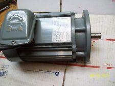 SMEC SM ELECTRIC MOTOR 1 HP 1HP 0.75 KW , TEP412B