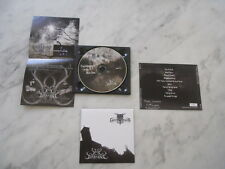Storm Of Darkness / Luciferian - Untitled SPLIT CD NEW+++NEU+++