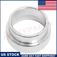Flexplate Adapter Spacer For GM TH350 TH400 LS1 LS2 LS3 5.3 6.0 LS7 700R4 US
