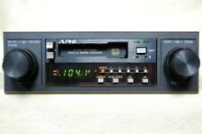 New listing Vintage Alpine 7128 Am/Fm cassette car stereo Lambo Ferrari Bmw old rare