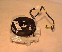 Nissan X-Trail Steering Angle Sensor 25550 8H905 Xtrail Estate Clockspring 2004