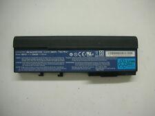 Battery Original Acer 100% TM07B41 7200mAh 11.1v