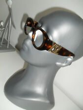 Vintage Yves Saint Laurent sunglasses-eyeglasses frames Mod 6542 Y595