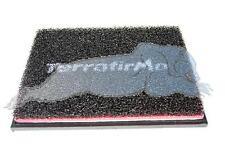 Terrafirma TF384 Terrafirma Off Road Foam Air Filter For Discovery 300Tdi