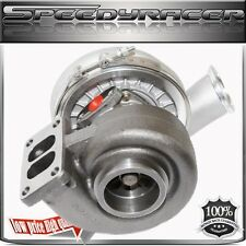 H1C 3531038 Turbo for 91-93 diesel Dodge Cummins D250/D350 6BT 5.9L