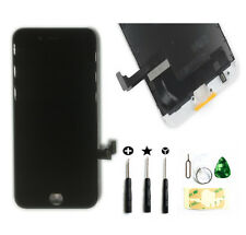 "For iphone 7 4.7"" Black Replacement LCD Display Touch Screen Digitizer Assembly"