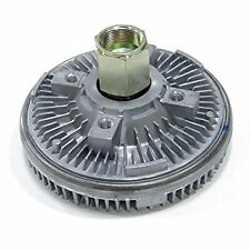 VISCOUS FAN CLUTCH - CADILLAC ESCALADE 5.7L & HUMMER H2 6.0L