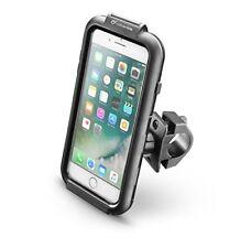 Interphone Cellularline Icase iPhone 7 Plus